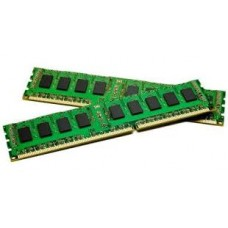 8 GB PC3-1280u 1600 MHz Desktop Memory