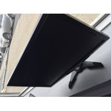 24in LCD/LED Monitor